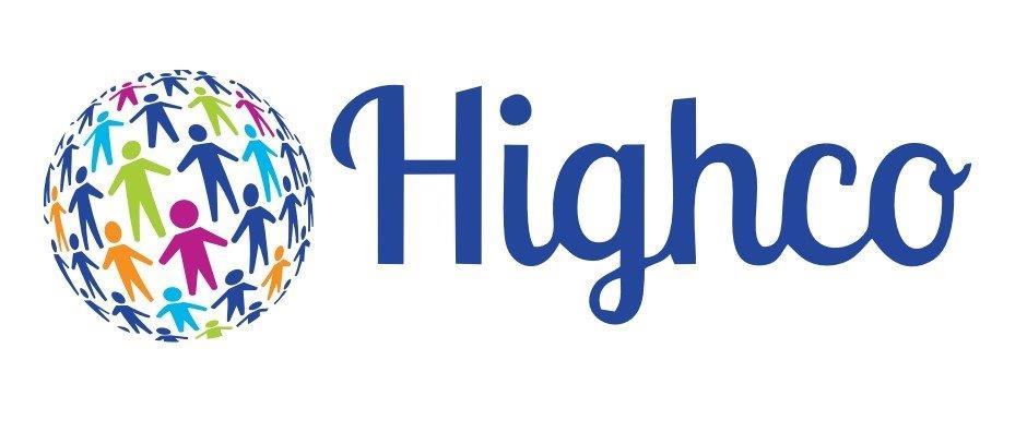 Highco inc